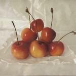 cherries main