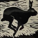 hare main