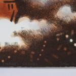 john-duffin-thames-cloud-limited-edition-print-london-art-7