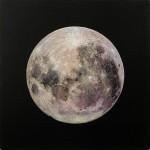 moon main