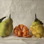 pears main