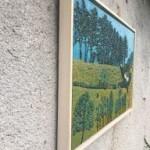ANDREA ALLEN TREE BATHING WYCHWOOD ART.JPEG (1)