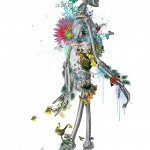 Admolduskaltuverda-DriftingSkeletonwhite1500pix_744x