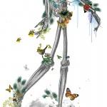 Admolduskaltuverda-DriftingSkeletonwhitedetail2_800x