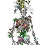Admolduskaltuverda-StillSkeletonwhitedetail1_1125x