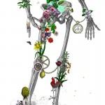 Admolduskaltuverda-StillSkeletonwhitedetail2_800x