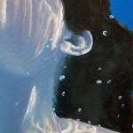 Amy Devlin Rising to the sun Wychwood4
