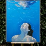 Amy Devlin Rising to the sun Wychwood6