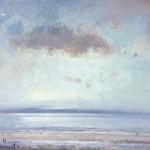 Barrowman-afternoon-light-st-ives-whychwood-art