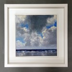 Barrowman_clouds_reflections_full_view_framed
