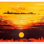 Chris-Keegan-Sunburst-Wychwood Art