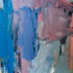 Deborah lanyon Shipyard Wychwood Art