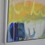 Diane Whalley What A Day I Wychwood Art