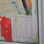Diane Whalley What A Day II Wychwood Art