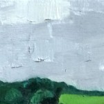 Eleanor-Woolley-_-Cotswold-poppies-_-Landscape-_-Impressionistic-_-Section-1
