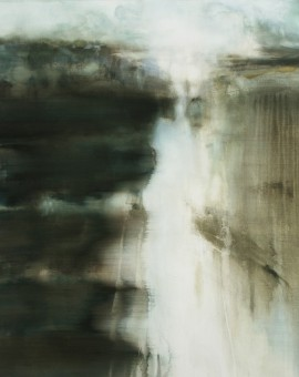 Gina Parr Focality Wychwood Art