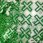 Green Flow2