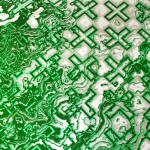Green Flow3