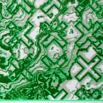 Green Flow4