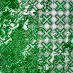 Green Flow5