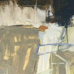 Janet Keith Autumnal detail 2