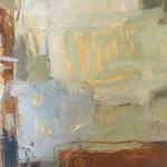 Janet Keith Autumnal detail 3