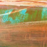 Janet Keith Indian Afternoon detail 2