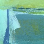 Janet Keith Italian Painting 1 detail 2