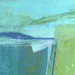 Janet Keith Italian Painting 1 detail 4