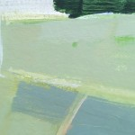 Janet Keith Italian Painting 2 ( pink) detail 3