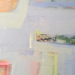 Janet Keith Opalescence detail 4