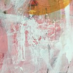 Janet Keith Rosy Rosy detail 1
