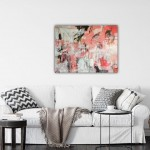 Janet Keith Rosy Rosy insitu 2