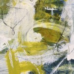 Janet Keith scent of gorse and salty breeze detail 3