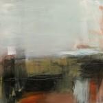 Jill Campbell_Fell August_Landscape_Wychwood Art