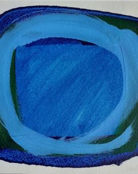 Julia Craig Azure ll Wychwood Art.jpeg