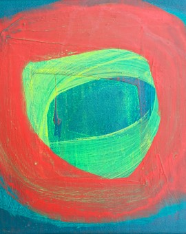 Julia Craig Fiesta Wychwood Art.jpeg