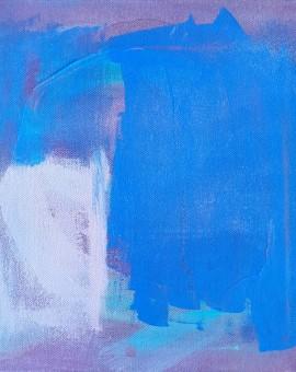 Julia Craig Sea Dance Wychwood Art.jpeg