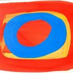 Julia Craig Solar ll Wychwood Art.jpeg