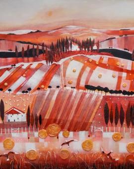 JulieAdlard-TheHarvest-Main-Wychwood Art