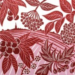 KateHeiss_AutumnWalk-thumbnail2_WychwoodArt