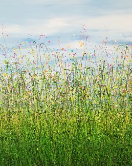 Lucy_Moore_Wild _Serenity_Landscape
