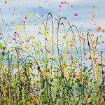Lucy_Moore_Wild _Serenity_Landscape_close_up