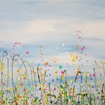 Lucy_Moore_Wild _Serenity_Landscape_close_up (3)