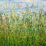 Lucy_Moore_Wild _Serenity_Landscape_close_up (4)