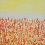 Pixie Willoughby Harvest Wychwood Art