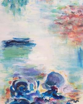 Roberta Tetzner 100185 Small Reflections 2