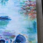 Roberta Tetzner 100185 Small Reflections IMG_1093