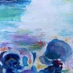 Roberta Tetzner 100185 Small ReflectionsIMG_1094