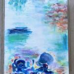 Roberta Tetzner 100185 Small ReflectionsIMG_1097